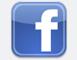 Esto no es una taberna en Facebook