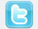 Cepe en Twitter